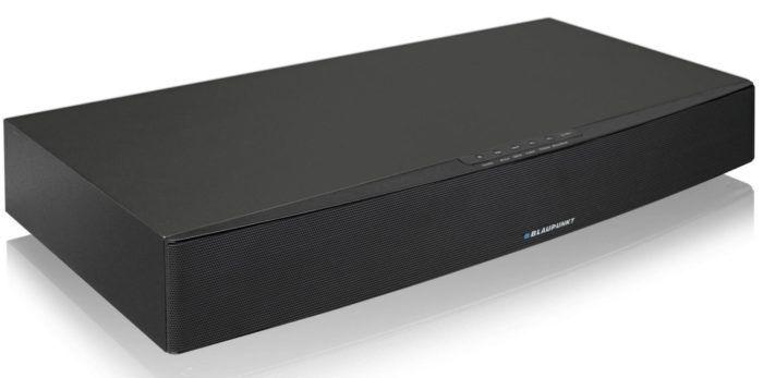 Blaupunkt LS 181   Bluetooth 2.1 Soundbar mit 180W  für 89,95€