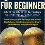 Blockchain für Beginner (Kindle Ebook) gratis