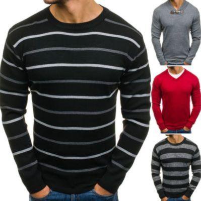 BOLF 5E5   Herren Pullover 55 Modelle bis 3XL für je 12,50€