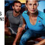 Nur für Telekom Kunden: 4 Wochen Fitness First-Mitgliedschaft kostenlos