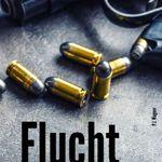 Flucht: Thriller (Kindle Ebook) gratis