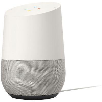Vorbei! Google Home Lautsprecher ab 65€ (statt 85€)