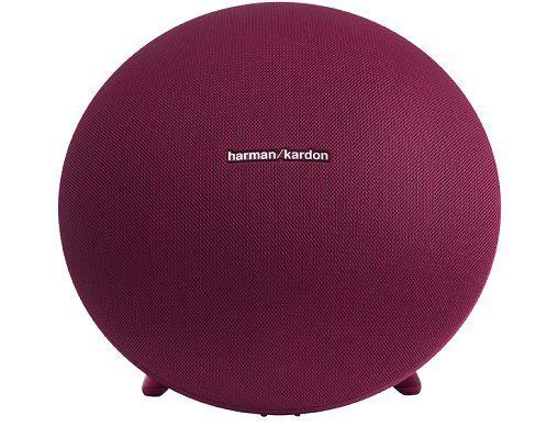 Harman Kardon Onyx Studio 3 Bluetooth Lautsprecher für 99€ (statt 180€)