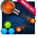 Hexasmash 2 (Android) gratis statt 3,39€
