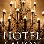 Hotel Savoy (Kindle Ebook) gratis