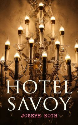 Hotel Savoy (Kindle Ebook) gratis