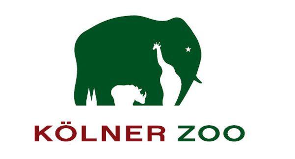 Nur am 4. und 5. November: Gratis in den Kölner Zoo   für Kinder bis 12 Jahre