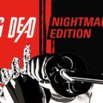 Killer is Dead – Nightmare Edition (Steam-Key, Sammelkarten) gratis