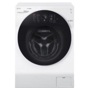 Media Markt:LG F14WM10GT Waschmaschine mit 10kg Volumen ab 599€ (statt 900€)