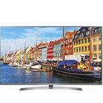 LG 75UJ675V – 75 Zoll UHD Smart TV für 1.299€ (statt 1.475€)