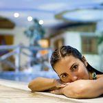 3, 5 o. 7 ÜN im 3,5*-Hotel im Sauerland inkl. Halbpension und Wellness ab 139€ p. P.