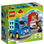 Galeria Kaufhof Rabatte: 20€ extra ab 150€ – 15% auf LEGO Duplo – 10% auf Play DOH und mehr