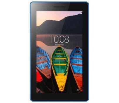 Lenovo TAB3 7 Essential   7 Zoll Tablet mit 16GB statt 77€ für 55€