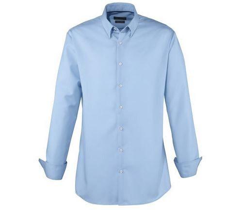 NOBEL LEAGUE – LIDL Business Herren Hemden ab 11,99€ + VSK frei ab 50€