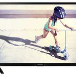 Philips 43PFS4012/12 (43″ Full-HD) für nur 199€ (statt 319€)