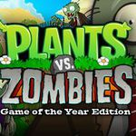 Plants vs. Zombies GOTY-Edition (Origin) kostenlos