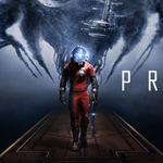 Prey (Steam-Key) für nur 13,81€