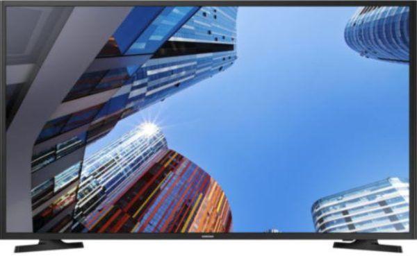 Samsung UE 32M5075 32 Zoll Full HD TV mit DVB T2 für 203,99€ (statt 264€)
