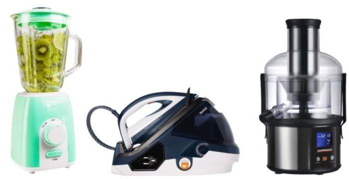 Saturn Online Offers vom Wochenende   z.B. UNOLD ASIA elektro GRILL statt 69€  für 54€