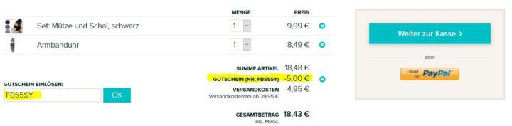 Silvity Best of X Mas Sale: sehr günstiger Schmuck   Armbänder ab 4,99€ oder Anhänger ab 3,99€ VSK frei ab 39,95€ + 5€ Gutschein ab 10€