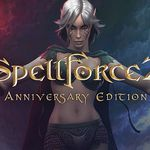 Spellforce 2 Anniversary Edition (PC) gratis