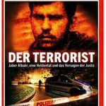 6 Ausgaben Der Spiegel für 3,95€ – selbstkündigend