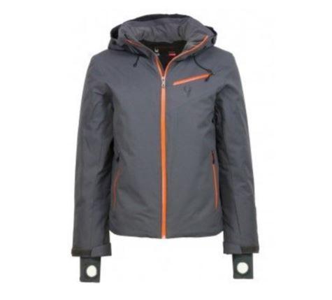 Spyder Fanatic Herren Winter und Ski Jacke statt 190€ für 153€