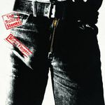 The Rolling Stones – Sticky Fingers (Limited Deluxe Boxset) für nur 47,40€ (statt 78€)