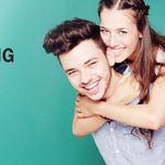 Nur für Telekom Kunden: Fotoshooting geschenkt (Wert 39€)