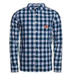 Superdry Herren und Damen Hemden neue Modelle für je 24,95€