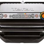 Tefal GC712D12 Optigrill Plus für nur 99,99€ (statt 149€)