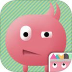 Thinkrolls (iOS) gratis statt 4,49€