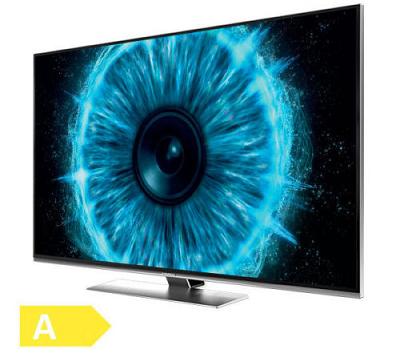 Grundig 40GUS9775   40 4K Smart TV (EEK: A) für 329€ (statt 399€)
