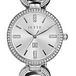 Christ mit bis zu 20% Rabatt – z.B. Jette Time Reflection für 116,10€ (statt 129€)