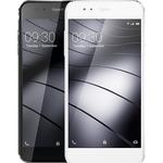 Gigaset ME – 5 Zoll Smartphone mit 16 MP-Kamera und 32GB ab 129,90€ (statt 141€)