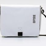 Bree Taschen im OneDay Sale bei Vente Privee – z.B. Punch 61 ab 34,90€ (statt 54€)