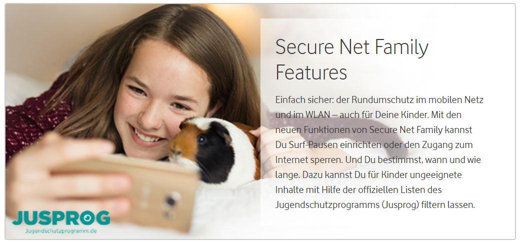 Kindersicherung im Internet   kostenlose und günstige Hilfen