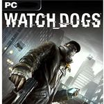 Gratis PC Game: Watchdog 1 kostenlos downloaden