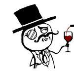 Black Wine Days bei Weinvorteil – Top Weine ab 5,99€