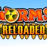 Worms Reloaded (PC) gratis