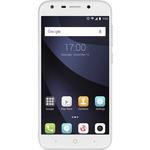 ZTE Blade A6 – 5,2″-Smartphone mit 32 GB, LTE und Dual-Sim ab 159€ (statt 201€)