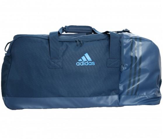 adidas Performance Team Bag (84l) für nur 24,99€