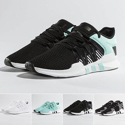adidas Equipment ADV Sneaker in versch. Styles ab 59,99€ (statt 119€)