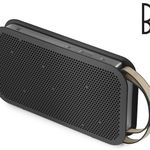 Bang & Olufsen BeoPlay A2 – tragbares Bluetooth Soundsystem für 222€ (statt 245€)
