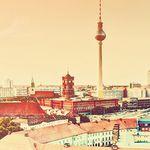 Berlin mit kleinem Budget