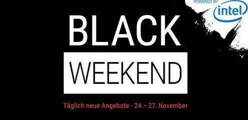 Cyberport Black Freitag   Best of