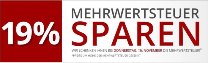 Druckerzubehör ohne Mehrwertsteuer + gratis Zollstock, Zettelbox & Rubbel Weltkarte + VSK