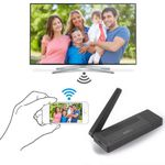 emtec 74530 – Wireless HDMI TV Android Streaming Dongle für 9,99€