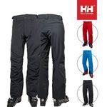 Helly Hansen Legendary Skihose für 105,90€ (statt 130€)