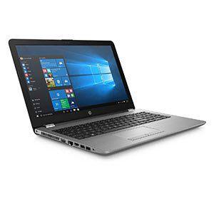 HP 250 G6 2UB92ES    15.6 Zoll Full HD Notebook mit 256GB SSD für 339€ (statt 405€)